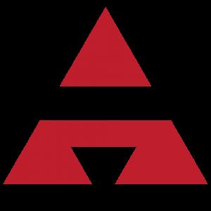 Allkampf-Logo