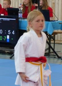 Jena Beeke (3)