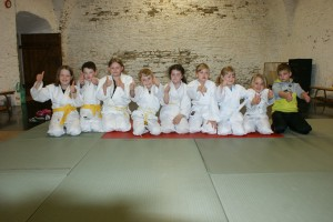 Judokids_3